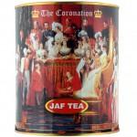 JAF Coronation N