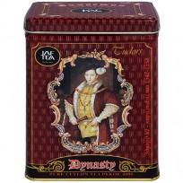Чай JAF Dynasty Династия