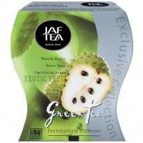 JAF Exotic Fruit G