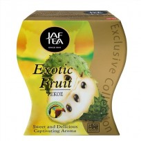JAF Exotic Fruit N