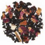 Чай JAF Forest Fruit Лесные ягоды