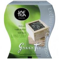 Чай JAF Long Leaf Длинный лист