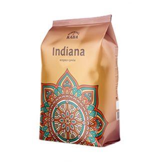 Кофе Віденська кава Espresso Indiana (Эспрессо Смеси), в зернах, 500 г
