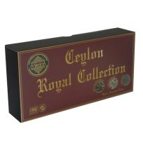 Mlesna ceylon royal collection