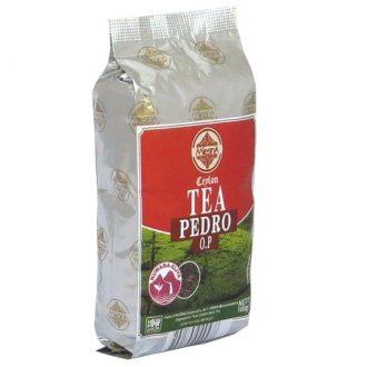 Mlesna Pedro Педро