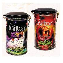 Tarlton Love me 600