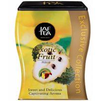 JAF Exotic Fruit tin