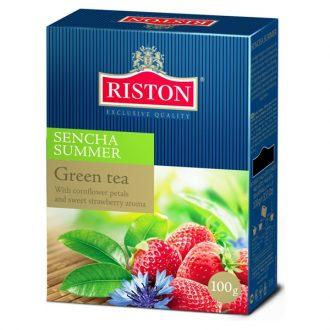Riston Sencha Summer
