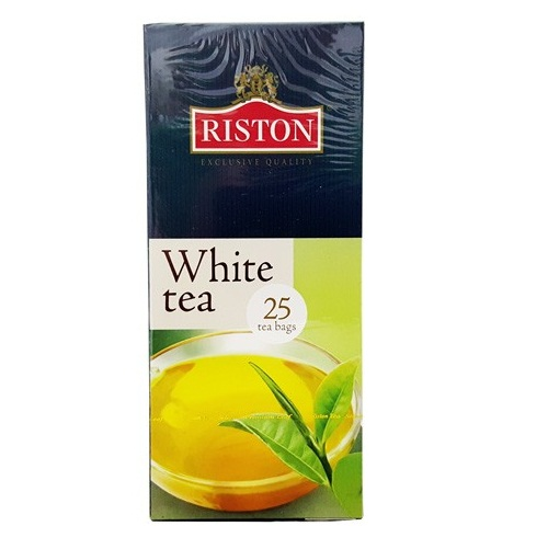Riston White tea
