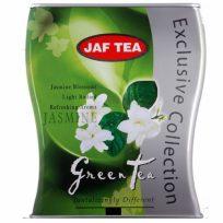 JAF jasmine tin gr