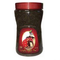 Чай Teasor ОРА Tea Черный ОРА, цейлонский, 200 г