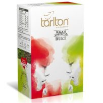 Tarlton duet