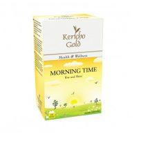 Kericho Gold Morning Time