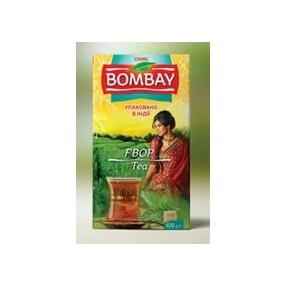 Bombay fbop