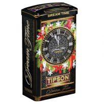 Tipson Dream Time Christmas