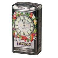 Tipson Dream Time Silver