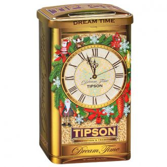 Tipson Dream Time Gold