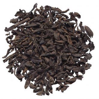 Чай Бриллиантовый дракон Milky Puerh Молочный Пуэр