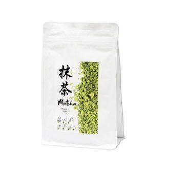 Чай T-MASTER Matcha (Зеленый чай Matcha), Япония, 200 г
