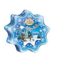 Hyton Magic Holiday Волшебные каникулы