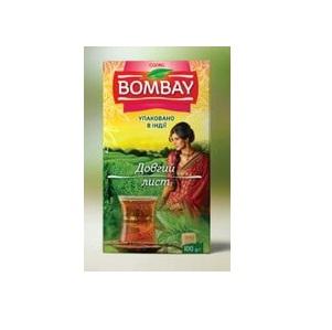 Bombay OP Довгий Лист