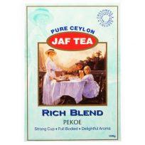 JAF Rich Blend Рич Бленд