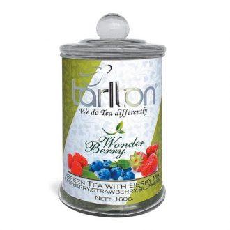 Tarlton Wonder Berry Волшебная Ягода