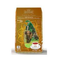 Чай Ransar Ceylon OPA (ОПА), цейлонский, 100 г
