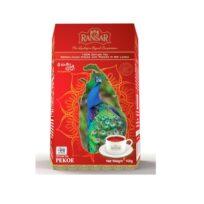 Чай Ransar Ceylon Pekoe (Пекое), цейлонский, 100 г
