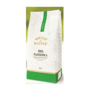 Віденська кава India Plantation Индия Плантейшн А