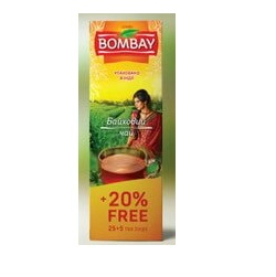 Bombay Classic Бомбей
