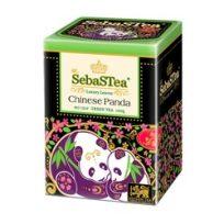 SebaSTea Chinese Panda Китайская панда