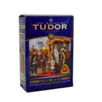 Чай Tudor Super Pekoe (Супер Пекое), цейлонский, 100 г