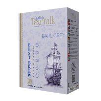 TeaTalk Earl Grey Ерл Грей