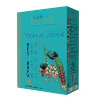 Tropical Jasmine Жасмин