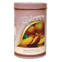 Tarlton Peach Персик