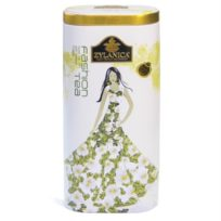 Чай Zylanica Jasmine Green GP1 Жасмин, цейлонский, 100 г