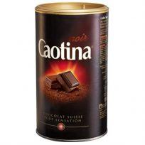 Шоколадный напиток Caotina Noir Каотина