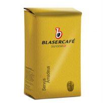 Кофе Blaser Cafe Servus Amadeus Сервус Амадеус, Арабика в зернах, 250 г