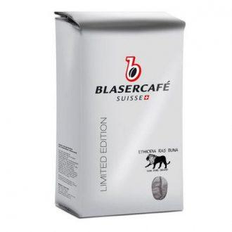 Кофе Blaser Cafe Ethiopia Sidamo Эфиопия