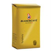 Кофе Blaser Cafe Symphony Симфония