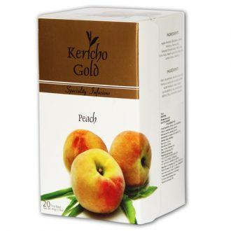 Kericho Gold Peach Персик