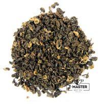 Чай Червоний равлик, китайский