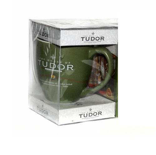 Tudor Tea Cup Тюдор, чашка