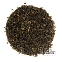 Чай T-MASTER Кenya Міліма ВОР Кения Милима, кенийский, 500 г