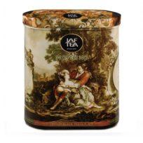 Чай JAF Temptation Искушение, крупнолистовой, цейлонский, 150 г