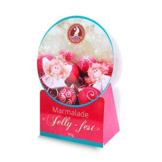 Мармелад SHOUD'E Jelly-feast Желе-праздник