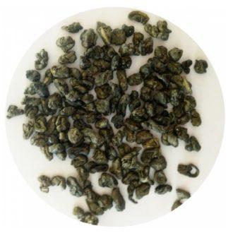 Чай Maroya Pearl Черный жемчуг, китайский