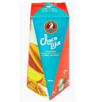 Шоколадные конфеты SHOUD'E ChocoLike Mango Sea Buckthorn Манго Облепиха