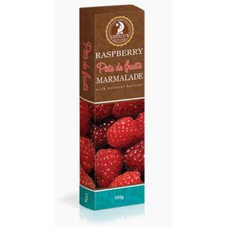 Мармелад SHOUD'E Pate de fruits Raspberry Мармелад Малина